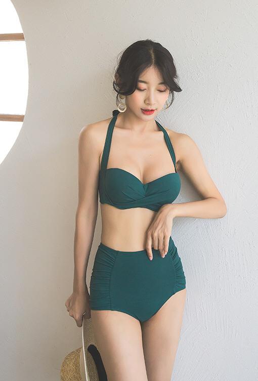 夏日泳装超美款推荐